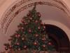 2012 St. Joseph Christmas