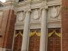 2013 St. Joseph Easter