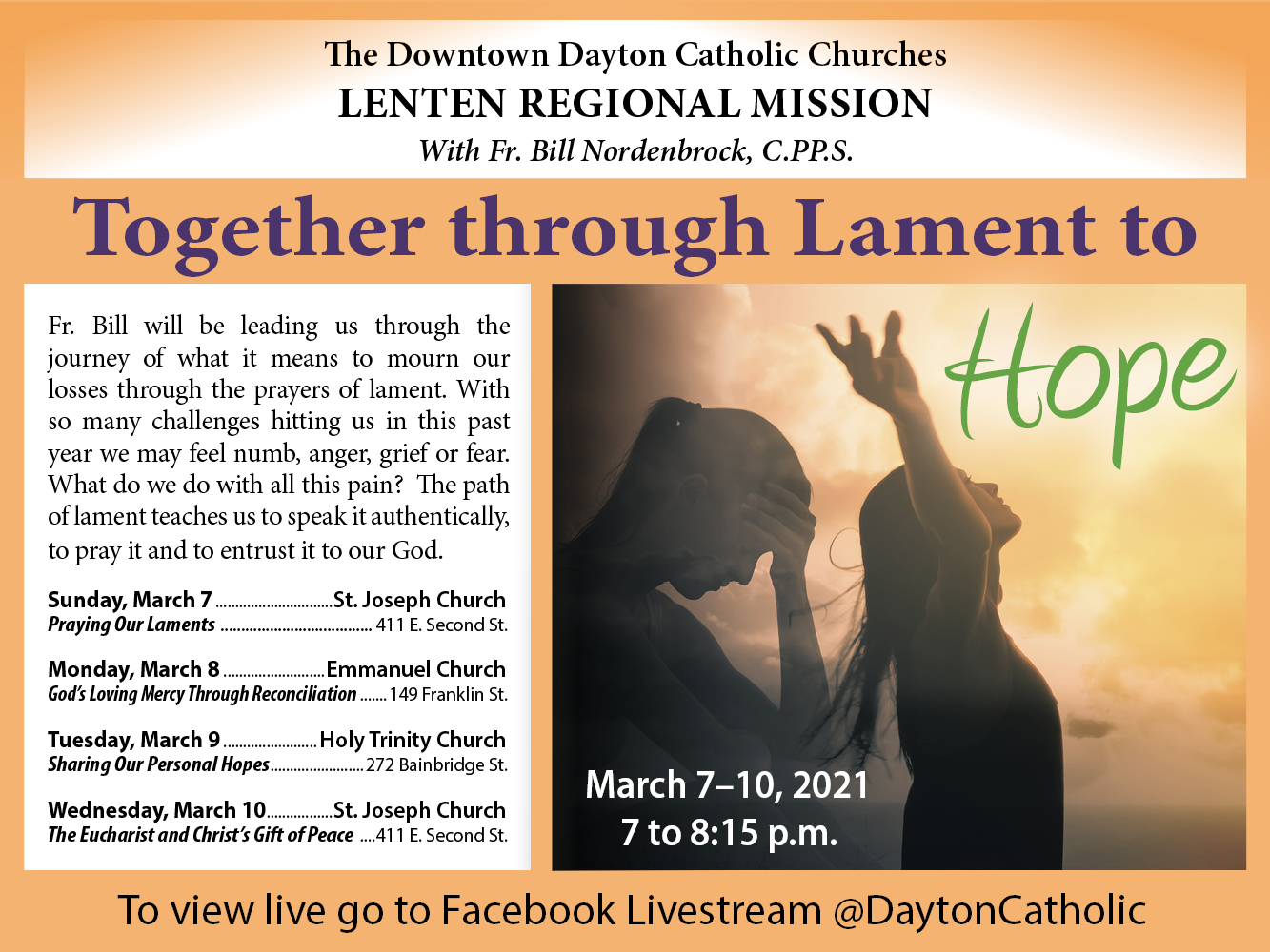 1_2021-Region-7-Lenten-Mission-From-Lament-to-Hope