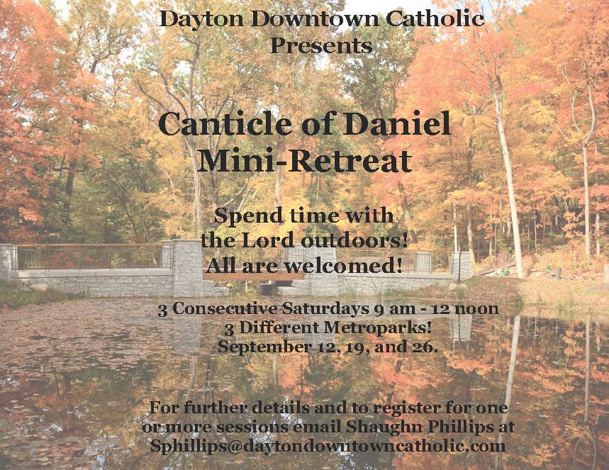 DDCYA-Canticle-of-Daniel-Retreat
