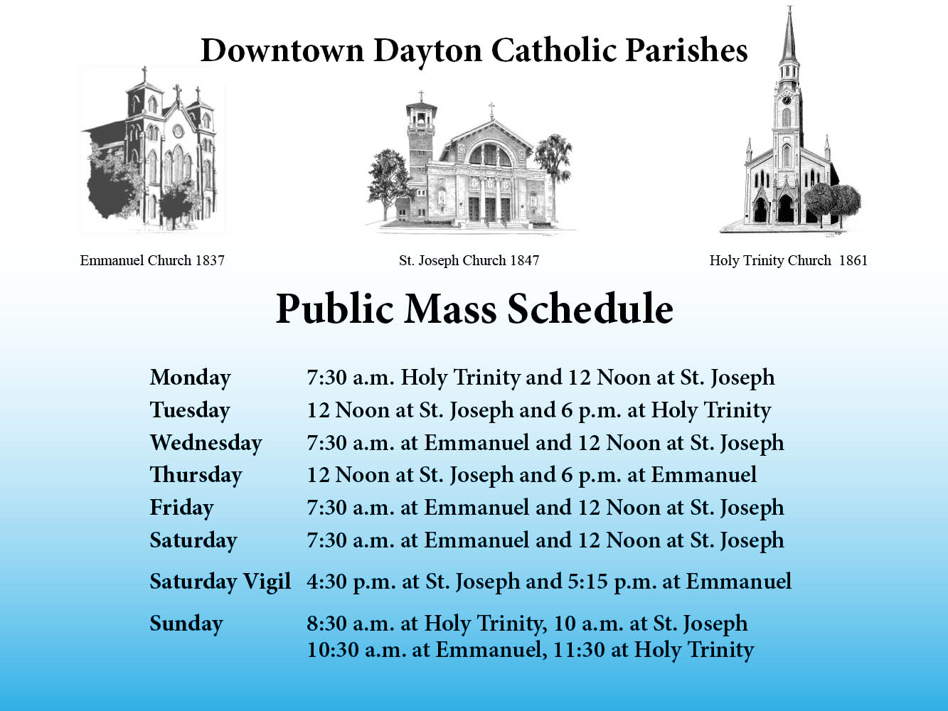 Mass-Schedule-June-2020