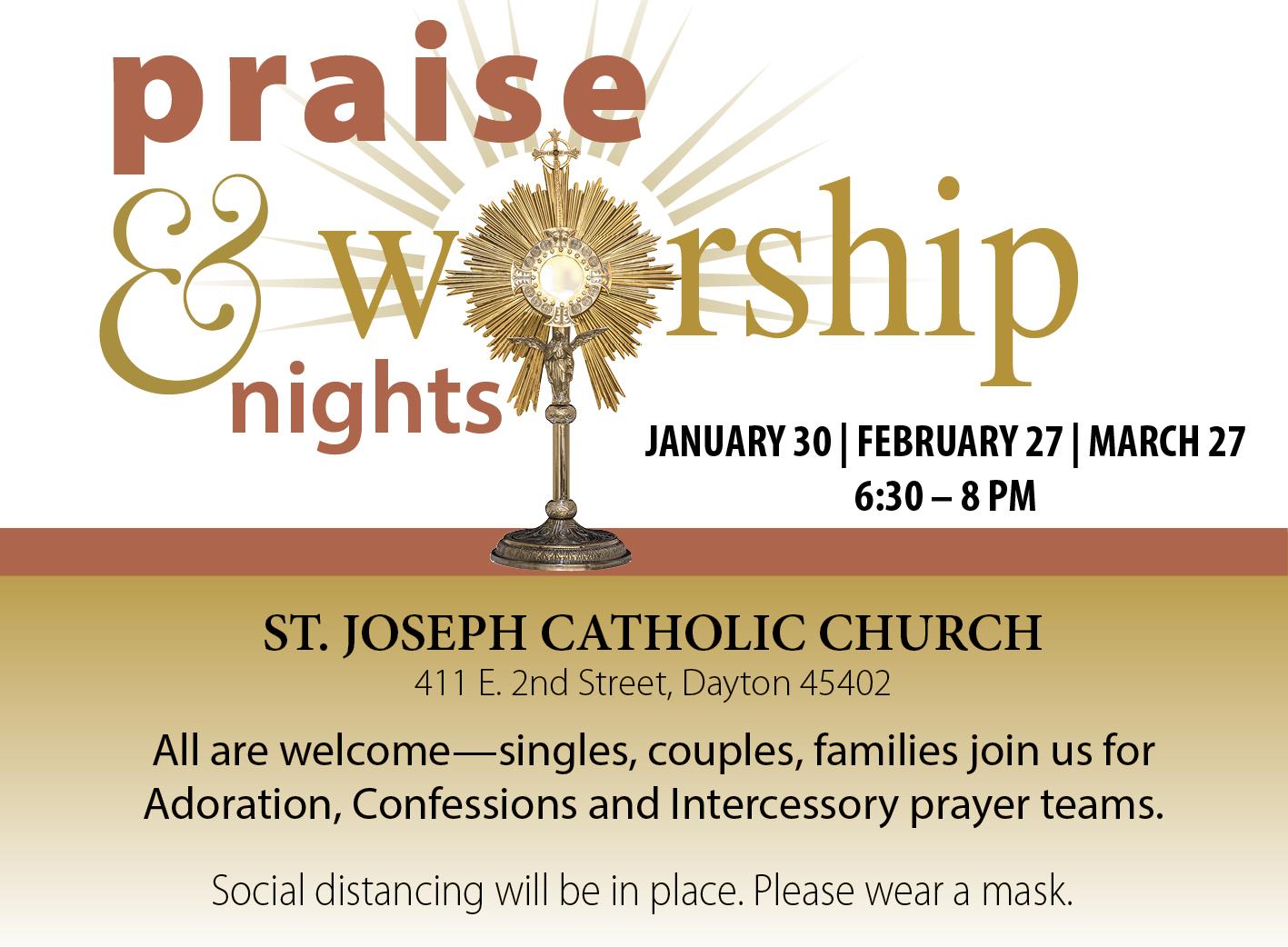 Praise-and-Worship-nights-2021