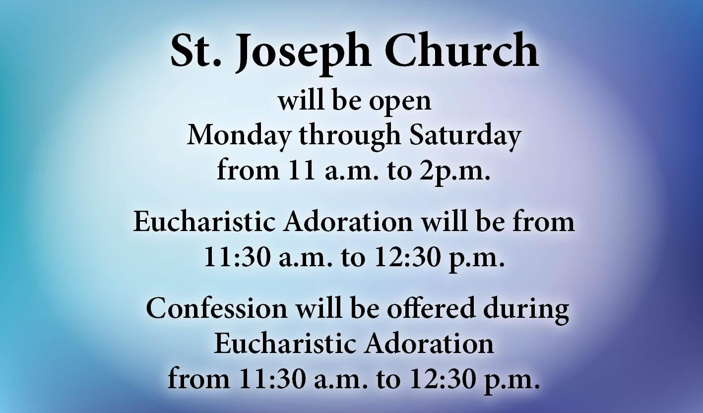 St.-Joe-is-open