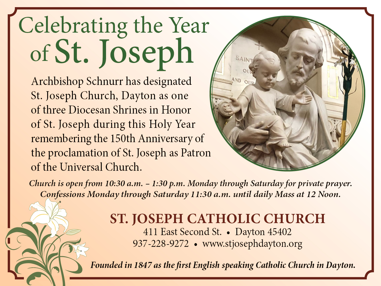 Year-of-St.-Joseph