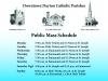 Public-Mass-Schedule-9-7-2021