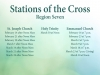 Stations of the Cross 2018
